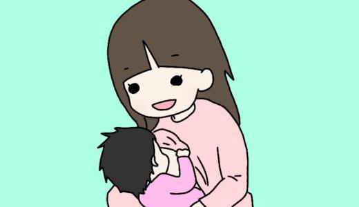 帝王切開で出産すると、母乳が出ない?